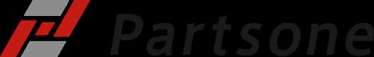 株式会社パーツワン |リサイクルを通じて社会の仕組みを変える