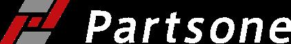 株式会社パーツワン |リサイクルを通じて世の中の仕組みを変える